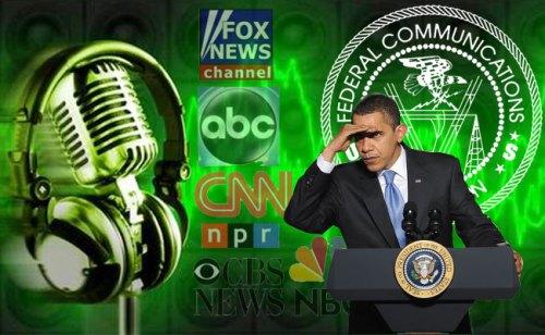 FCC-Regulate-Press